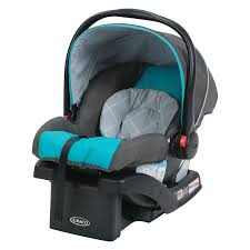 graco baby snugride finch style connect 30 infant car seat