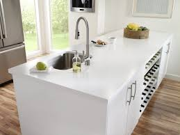 kitchen countertop refinishing prefabricated granite countertops dupont worktops corian bathroom countertops with sink