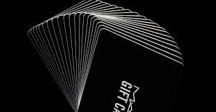 gift cards mac saudi arabia e