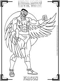 Small Picture Coloring Pages Horseland Coloring Pages Tryonshorts Horseland