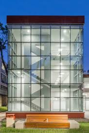 glass facade design office building. Glass Facade Design Office Building. Plain Giancarlo Scognamiglio Mario Ferrara Nuova Sede Del U201cpolo Building E