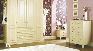 traditional maple style modular bedroom furniture system contemporary bedroom bedroom modular furniture