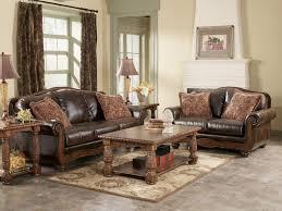Rana Furniture Living Room Rana Furniture Miami Gardens Homedesignwiki Your Own Home Online
