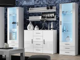 White Gloss Furniture For Living Room Black Gloss Living Room Furniture Uk Best Living Room 2017