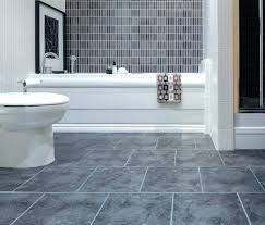 grey porcelain floor tiles popular bathroom tile home floor tile bathroom floor tiles grey porcelain floor