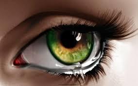 beautiful eyes new hd wallpapres
