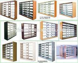 book shelves for sale. Exellent For Shelf 04jpg With Book Shelves For Sale