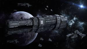 3D <b>Printing</b> Spaceships to Take You Far, Far Away… - Gambody, 3D ...