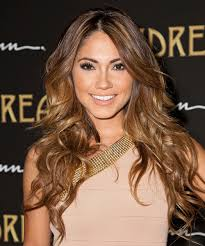 Brunette Hairstyles 80 Awesome Jessica Burciaga Hairstyles In 24
