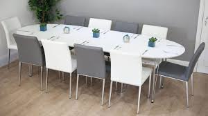 dining table 10 seater or oval extending dining table seats 10 with round dining table 10 seater plus dining table 10 seater dimensions together with 8 10