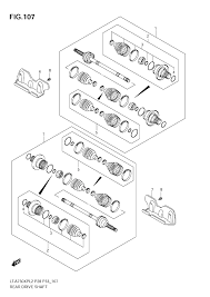 Suzuki king quad wiring diagram diagrams baja atv su201212008050 90 schematic drawing auto repair 1280