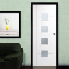 contemporary interior doors with frosted glass 100 best internal white glass doors images on safety