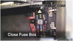 2004 ford f150 fuse panel diagram marvelous 2004 2014 ford f150 fuse 2004 ford f150 fuse panel diagram admirably 2004 150 fx4 fuse diagram wiring simonand interior box