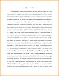 Sample Apa Essay Template Applydocoumentco