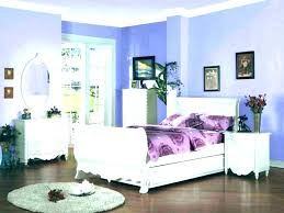 bedroom set for girl little girl bedroom furniture white little girl bedroom sets girls white bedroom
