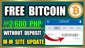 This is a sentiment differing from other analysts, who argue that bitcoin is likely to break higher right away. New Bitcoin Mining Free Earn 2 600 Pesos No Investment New Site Without Deposit Mid Mining Update Youtube