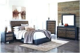 romantic master bedroom ideas. Unique Romantic Romantic Traditional Master Bedroom Ideas  Decorating Stupendous  To