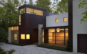 full size of 10 facts everyone should know about beach house architecture ideas modern home decor from a in bangalore