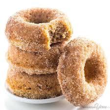 low carb donuts recipe almond flour keto donuts this keto low carb donuts recipe
