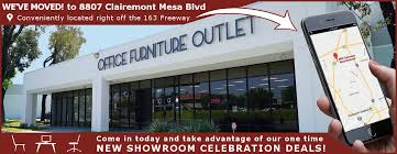 office furniture san diego. Wonderful Office Office Furniture Outlet  San Diego Chairs Desk Cubicle File  Cabinets Conference Room Table U0026 Used Showroom Throughout R