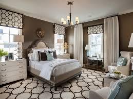 Exceptional Bedroom HGTV Smart Home 2014 Master Bedroom Master Bedroom Decorating Ideas