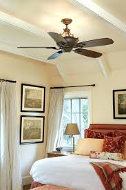 Elegant Bedroom Ceiling Fans The Up Lighting And Decorative