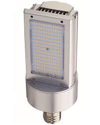 light efficient design led m a wall pack light k w light efficient design led 8090m40 a 120w wall pack light 4000k 120 277v