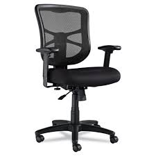 wal mart office chair. Office Chairs Walmart New Furniture Chair Desk Wal Mart
