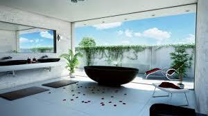Funky Bathroom Funky Bathroom Hd Wallpaper 1920x1080 Id44851