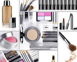 pure beauty makeup kit collage websize