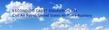 Civil Air Patrol Super Chart Links