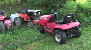 riding lawn mowers at the home depot honda riding lawn mowers the new honda 4514 tractor
