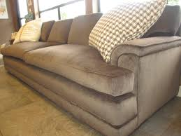 Most Comfortable Sectionals Sectional Sofa Ever Couches In The World