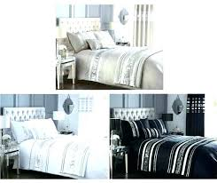 sequin bedding set bedding sets sequin bedding set duvet cover sets matching curtains bed runners cushions
