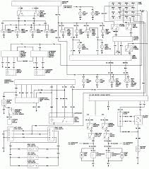Free schematic drawing software 6 pole trailer wiring diagram