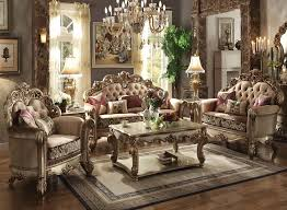 Image Interior Design French Furniture Style Kwasdesign Stylish French Vintage Furniture