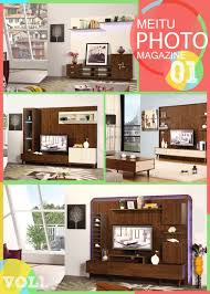 Living Hall Tv Cabinet Design Living Room Display Cabinet Tv Unit Design For Hall Cheap Modern Tv Stand Price Home Furniture Entertainment Unit Furniture Buy Tv Unit Design For