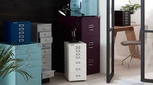 home office storage solutions. Delighful Home Keep Your Clutter Organised With These Home Office Storage Solutions With Home Office Storage Solutions