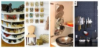 Diy Organization 20 Clever Diy Home Organization Ideas