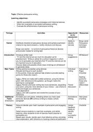 HIGH SCHOOL ENGLISH  Stations for grammar  independent reading  discovering  theme  essay revision Pinterest