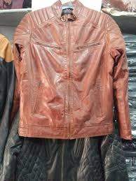 leather jackets muskan leather garments photos mohammad pur bhikaji cama place delhi