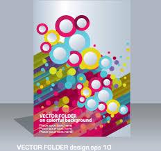 Flyer Header Free Flyer Header Vector Art Free Vector Download 221 007
