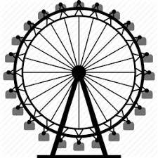 circuit diagram description ferris wheel picture 1 circuit diagram