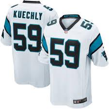En In Carolina Nsj Kuechly All Line Uygun Forma Panthers Fiyatlarla Sportive A Luke Sports