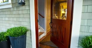 house front door open. Superb Front Door Open Stunning House And Stock Images E