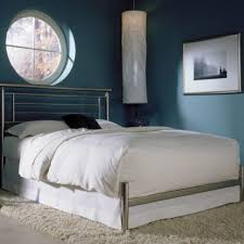 bedroom pretty types of beds good beds frames are there diffe the best type