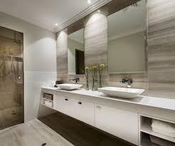 modern bathrooms ideas. Modern Contemporary Bathroom Design, Ideas Photos Perth Packages Bathrooms