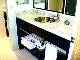 how to spray paint bathroom countertops painting bathroom spray painting bathroom vanity with redo bathroom vanity