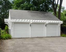 garage pergolajames island south ina pergola canter construction sc pictures of pergolas over doors vinyl wall