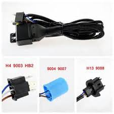 similiar bulb connection keywords 9007 headlight connector wiring diagram 9007 engine image for